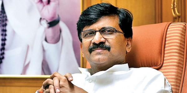 महाराष्ट्र चुनाव की तारीखों का ऐलान, संजय राउत बोले, 'बीजेपी- शिवसेना गठबंधन तैयार'