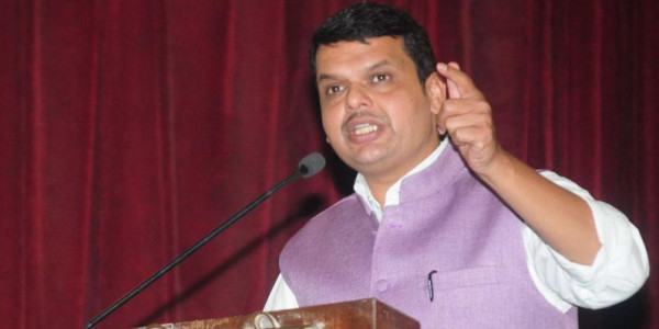 Maharashtra CM Devendra Fadnavis' 'Maha Janadesh' yatra to begin on August 1
