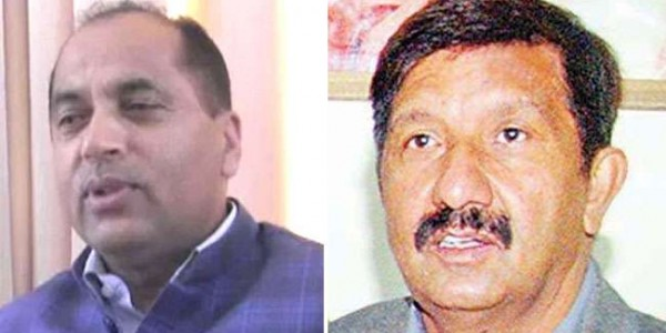 himachal-pradesh-shimla-clash-between-jayram-thakur-and-mukesh-agnihotri