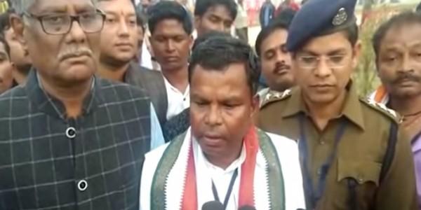 chhattisgarh-raipur-witness-of-jheeram-murder-case-involved-in-chhattisgarh-government-how-sit-will-investigate