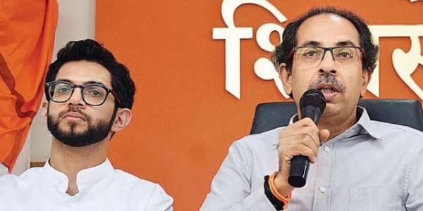 आदित्य ठाकरे को डिप्टी CM बनाने को लेकर बैकफुट पर क्यों आई शिवसेना?