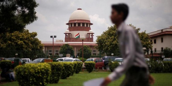 supreme-court-seeks-centre-s-opinion-on-demand-of-nrc-update-in-tripura