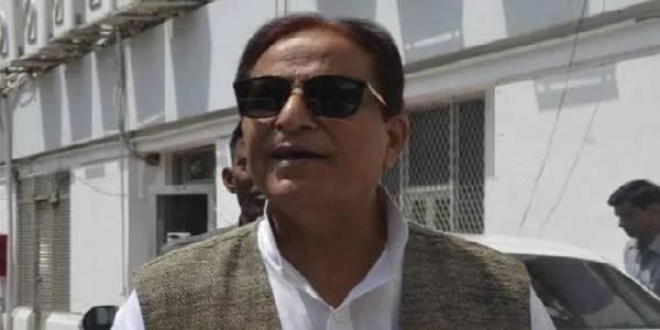 इलाहाबाद हाई कोर्ट में सपा सांसद आजम खान के दो मामलों की सुनवाई आज