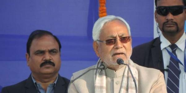 cm-nitish-kumar-said-4000-junior-engineers-will-be-appointed-in-bihar