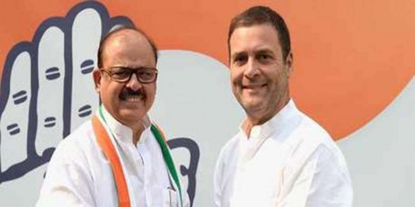 lok-sabha-congress-strong-in-seemanchal-can-sail-the-ship-of-grand-alliance-there