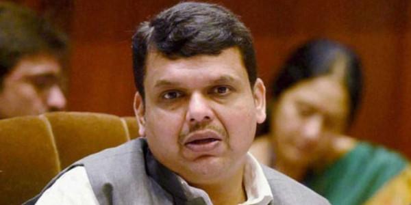 CM फडणवीस बोले- पहले ही कह चुका हूं, दूसरी बार भी मैं ही मुख्यमंत्री बनूंगा
