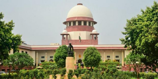 Media Cannot Reveal Names of Rape Sexual Assault Victims, Rules SC