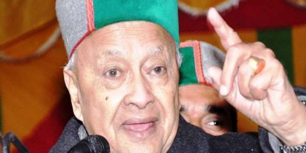 hp-shimla-delhi-hc-refuses-to-stay-trial-court-order-against-ex-hp-cm-virbhadra