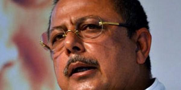 कांग्रेस नेता अजय सिंह ने कहा ये आखिरी मौका, गड़बड़ हुई तो कहीं के नहीं रहेंगे