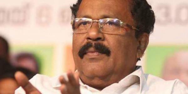 After Kerala BJP chief's boast on shrine closure, Sabarimala head Priest told to clarify