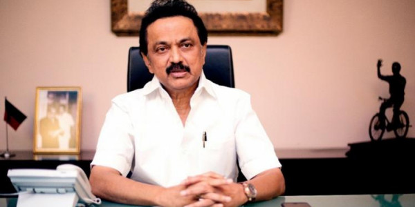 Ahead of local body polls, TN election commission sect transferred: DMK condemns the move