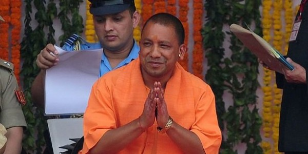cm-yogi-will-arrive-nighasan-today