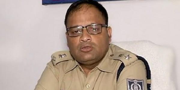 madhya-pradesh-government-transfer-district-sp