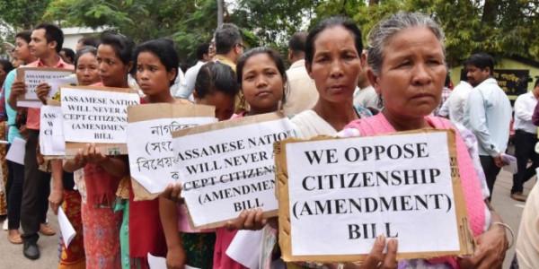 meghalaya-mizoram-bjp-units-urge-pm-modi-to-rethink-citizenship-bill