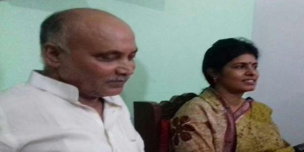 बाढ़ नियंत्रण पर बरसात बाद काम करेगी सरकार: स्वाति सिंह
