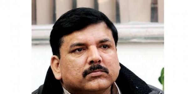 arvind-kejriwal-s-rally-in-punjab-tomorrow