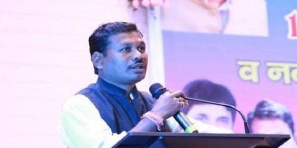 lok-sabha-election-2019-congress-candidate-laljeet-rathia-attacks-on-pm-modi