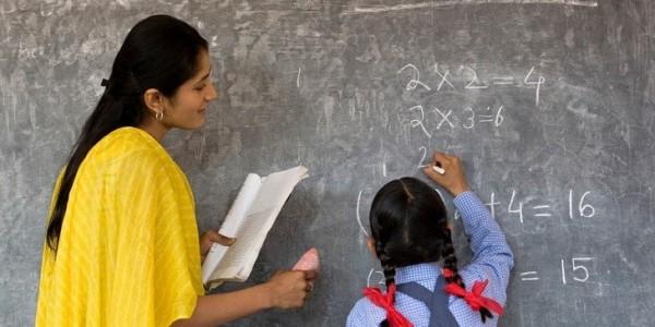 हरियाणा में गेस्ट टीचर्स को बड़ी राहत, विधानसभा में सर्वसम्मति से विधेयक पास