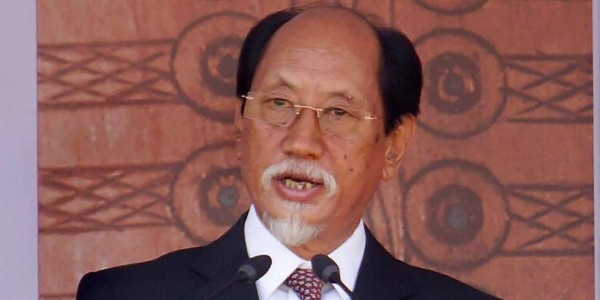 nagaland-congress-point-fake-letters-fingers-at-rio