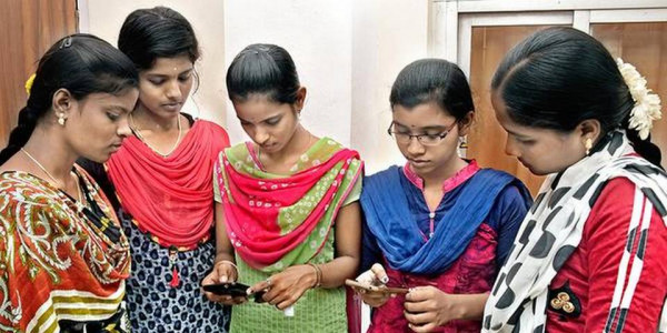 No mobile phones for girls, no inter-caste marriages: Gujarat's Thakor community