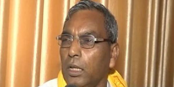 उत्तर प्रदेश में भाजपा की अपने सहयोगी दल सुभासपा से तकरार बढ़ी