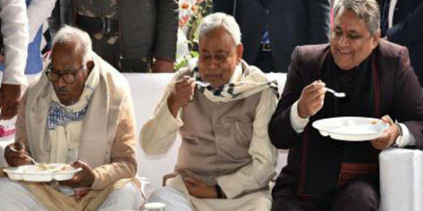 jdu-state-president-will-offer-banquet-of-chura-and-curd-on-january