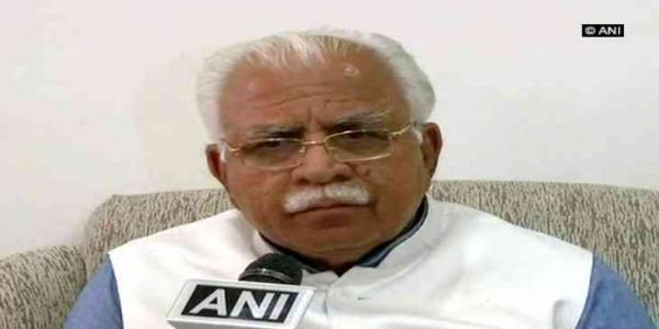 'मुख्यमंत्री किसान खेत सड़क मार्ग' योजना में पक्के होंगे 500 किलोमीटर खेतों के रास्ते'