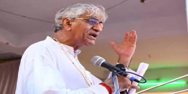 सुपेबेड़ा में जांच कराने में हिचकते हैं ग्रामीण, किडनी के साथ दांत भी खराब हो रहे: मंत्री टीएस सिंहदेव