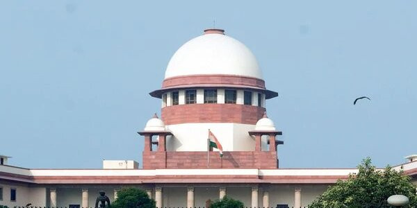 supreme-court-lifts-construction-ban-in-delhi-ncr-allows-it-during-day-hours