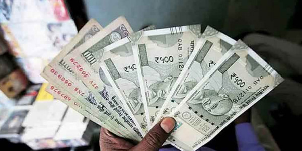 Tamil Nadu nearly doubles pay for MLAs, allowances up for CM, Ministers