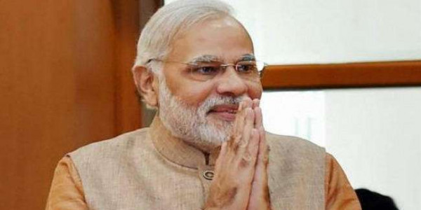 darjeeling-suspicion-on-meeting-of-prime-minister-narendra-modi-on-16-december