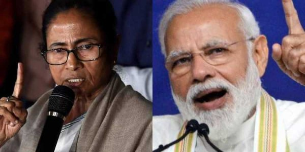 TMC faces Left legacy, BJP's ascent in Balurghat LS constituency in West Bengal