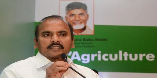 State gives in-principle nod to supply 'Jaya' rice to Kerala