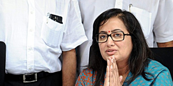 LS polls: Sumalatha to take a final call on March 18