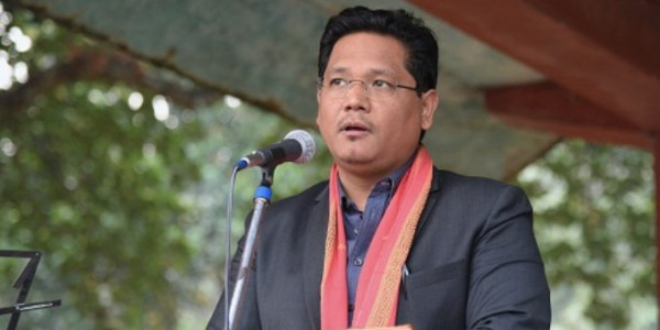Allow minority institutions to manage schools: Meghalaya to Centre