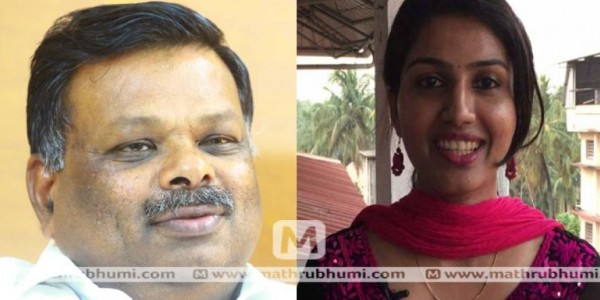 """Kerala CPM to take action against lawmaker for """"No Brains"""" Remark"""
