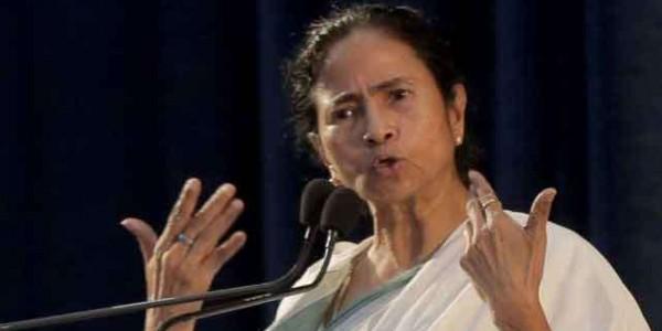 मुख्यमंत्री ममता बनर्जी ने कहा- बर्दाश्त नहीं होगी अनियमितता बढ़ाना होगा जनसंपर्क
