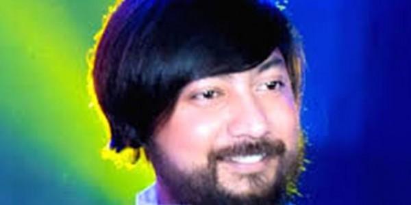 भाजपा सांसद ने परिसेवा जल्द शुरू कराने की घोषणा की