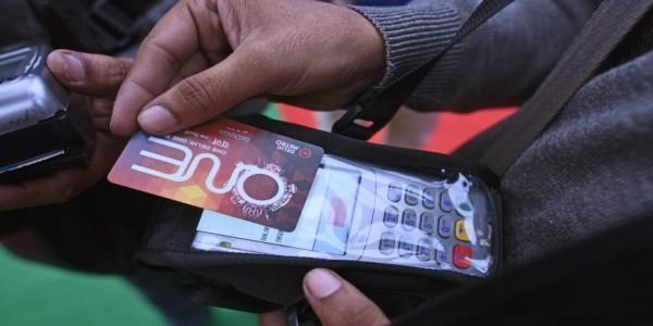 दिल्ली मेट्रो के स्मार्ट कार्ड में जल्द मिलना शुरू होगा ऑटो टॉप-अप