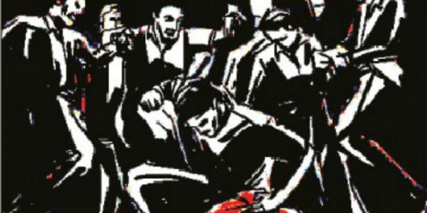 लिंचिंग रोकथाम विधेयक बंगाल विधानसभा में पारित : दोषी साबित होने पर हो सकती है मौत की सजा