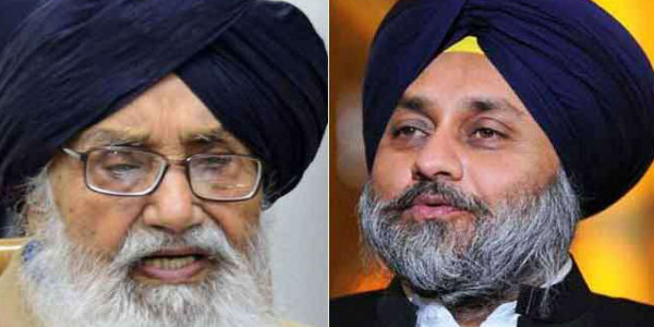 decision-of-akali-dals-president-post-on-december14