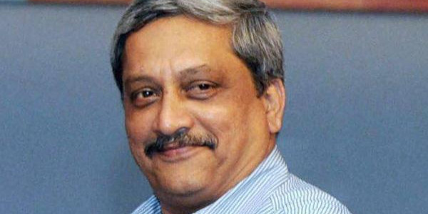 CM may be discharged from AIIMS in the first week of November