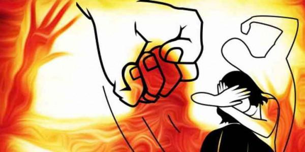 मुख्यमंत्री-गृहमंत्री के जिले में हर तीसरे दिन दुष्कर्म, लूट-हत्या और धोखाधड़ी के मामले 10% बढ़े