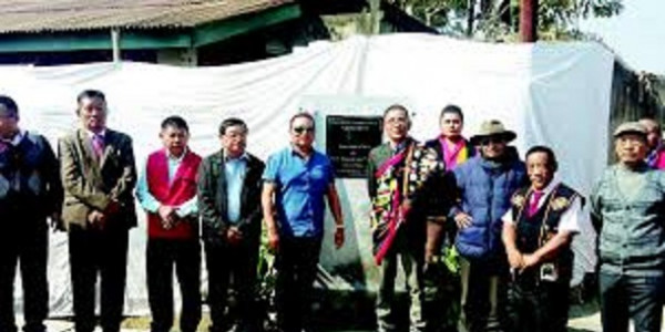 rifn-for-welfare-of-indigenous-rongmei-of-nagaland