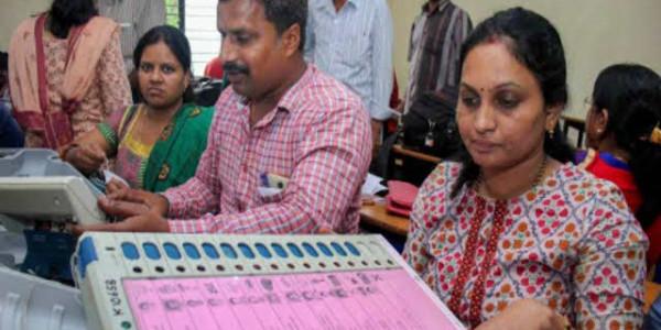 झारखंड विधानसभा चुनाव: दूसरे चरण के लिए अहम दिन