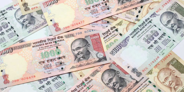 traders-reactions-on-two-year-of-Demonetization