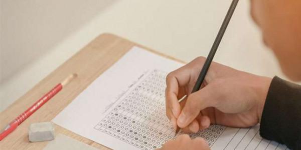 सरकारी नौकरी के लिए भर्ती परीक्षा पर कांग्रेस ने उठाए सवाल