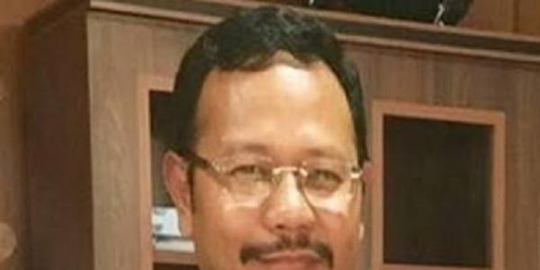 Downfall of GNLA will impact ULFA's dominance in Meghalaya: James Sangma