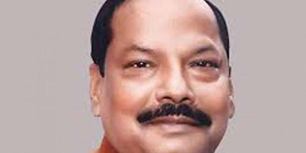 सीएम रघुवर ने दिलाया भरोसा, बनी रहेगी सम्मेद शिखर पारसनाथ की पवित्रता