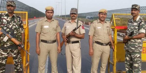 दिल्ली के सभी पुलिस थानों और चौकियों में महीने भर में लगेंगे CCTV कैमरे